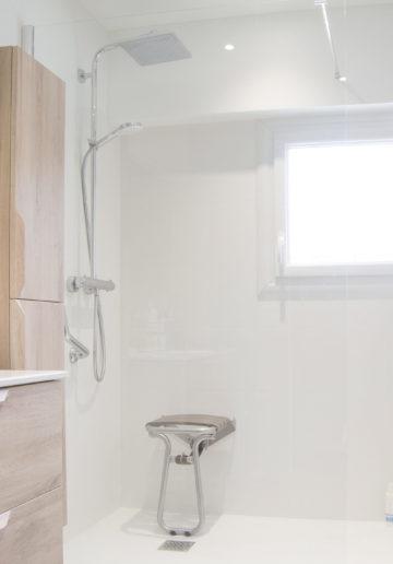 Créateur salle de bain angers