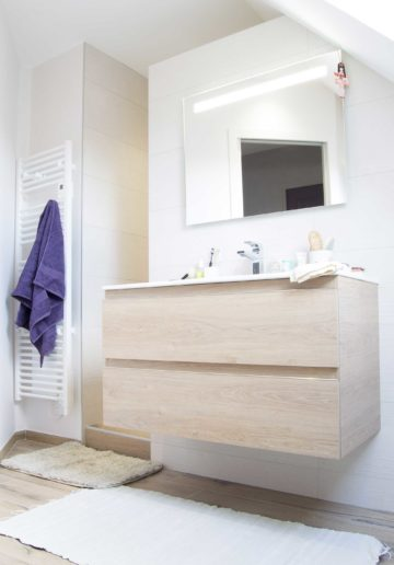 createur-salle-de-bain